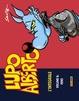 Cover of Lupo Alberto. L'integrale Vol. 6