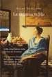 Cover of La ragazza in blu