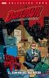 Cover of Daredevil, el hombre sin miedo Vol.1 #5