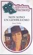 Cover of Non sono un gentiluomo