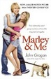 Cover of Marley and Me Film Tie-in