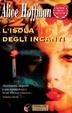Cover of L'isola degli incanti