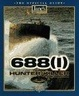 Cover of 688