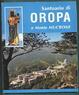 Cover of Santuario di Oropa e Monte Mucrone