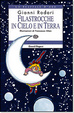 Cover of Filastrocche in cielo e in terra