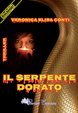 Cover of Il serpente dorato