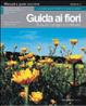 Cover of Guida ai fiori - Vol. 2