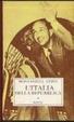 Cover of L'Italia della Repubblica