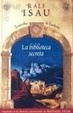 Cover of LA BIBLIOTECA SECRETA LEYENDAS DE FANTASIA|
