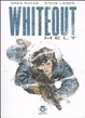 Cover of Whiteout: Melt