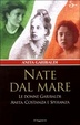 Cover of Nate dal mare