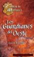 Cover of Crónicas de Mallorea 1