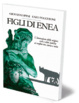Cover of Figli di Enea