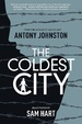 Cover of The Coldest City