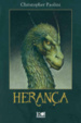 Cover of Herança