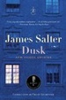 Cover of Dusk and Other Stories