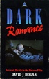 Cover of Dark Romance