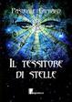 Cover of Il tessitore di stelle
