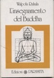 Cover of L'insegnamento del Buddha