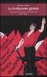 Cover of La rivoluzione globale