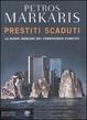 Cover of Prestiti scaduti