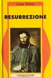 Cover of Resurrezione