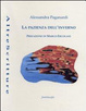 Cover of La pazienza dell'inverno