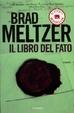 Cover of Il libro del fato