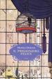 Cover of Il prigioniero felice