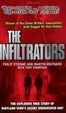 Cover of The Infiltrators
