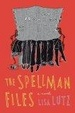 Cover of The Spellman Files