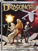 Cover of Dragonero n. 16