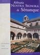 Cover of Abbaye de Sénanque