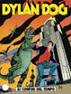 Cover of Dylan Dog n. 050