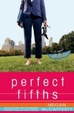 Cover of Perfect Fifths
