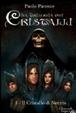 Cover of Il Cristallo di Necros