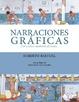 Cover of Narraciones Gráficas
