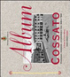 Cover of Album Cossato