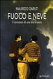 Cover of Fuoco e neve