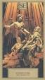 Cover of Del barocco