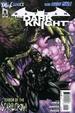 Cover of Batman: The Dark Knight Vol.2 #5