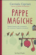 Cover of Pappe magiche