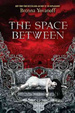 Cover of The Space Between