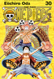 Cover of One Piece - New Edition 30