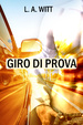 Cover of Giro di prova