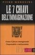 Cover of Le 7 chiavi dell'immaginazione
