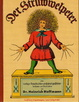 Cover of Der Struwwelpeter