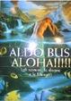 Cover of Aloha!!!!!