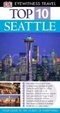 Cover of Seattle