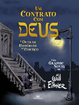 Cover of Um Contrato com Deus & Outras Histórias de Cortiço